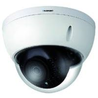 TELECAMERA IP MINIDOME 3MP IP67