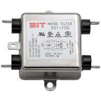 DS1-F05 FILTRO EMI/EMC 5A 250V