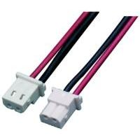 CONNETTORE CABLATO MOLEX   110mm