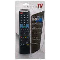 TELECOM.UNIVERSALE PER TV E PAYTV