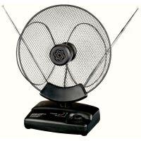 ANTENNA AMPLIF.LTE VHF-UHF 21-60