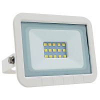 PROIE.LED SLIM SMD BF 10W IP65