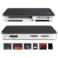 LETT.MEMORIE USB3.0 VELOCE