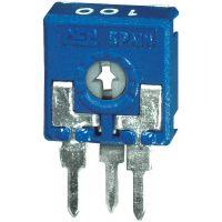 CA9PH2.5-100RA2020-SH