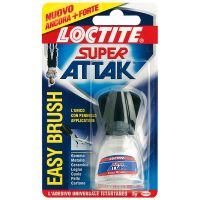 SUPER ATTAK EASY BRUSH 5gr.