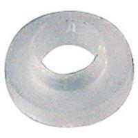 RONDELLA ISOLANTE PVC X VITI 3 mm