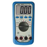 MULTIMETRO DIGITALE ICE MOD.5030