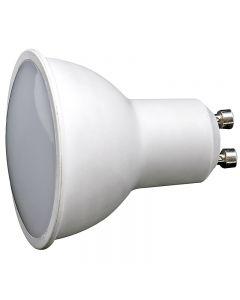 LAMP.LED WIFI TUYA RGB+NW 4W GU10
