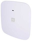ACCESS POINT WIRELESS 1200MbpsPOE