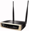 ACCESS POINT WIRELESS 300Mbps POE
