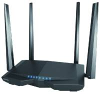ROUTER AC DUAL BAND 1200M AC6