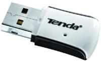 ADATTATORE USB WIFI W311M