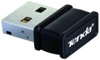 MINI ADATTATORE USB WIFI W311MI