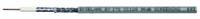CAVO COASSIALE  6,7mm 100MT EK