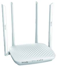 ROUTER WIRELESS 600Mbps  F9