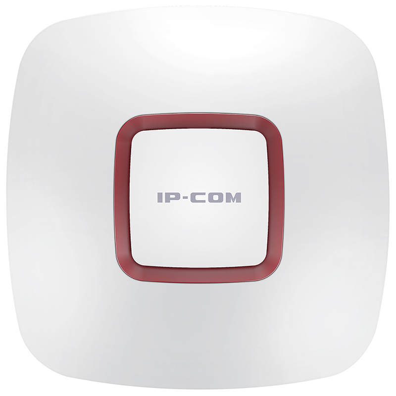ACCESS POINT DA SOFFITTO 1750Mbps