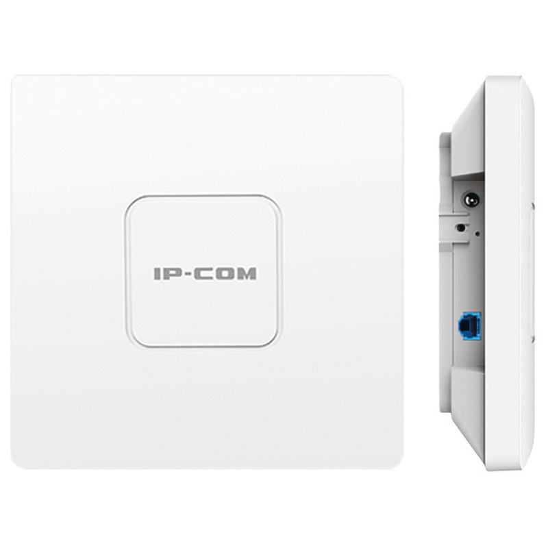 ACCESS POINT SOFFITTO 1200m WAVE2