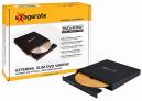 MASTERIZZATORE DVD USB2.0 SLIM