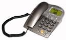 TELEFONO DA SCRIVANIA SKYPE USB